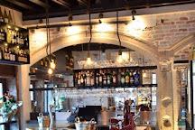 Wine Bar 5000, Venice, Italy
