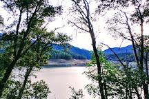 Applegate Lake, Medford, United States