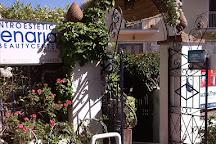 Aenaria Beauty Center, Ischia Porto, Italy