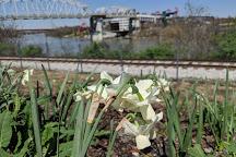 Riverfront Park, Nashville, United States