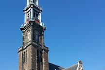 City Sightseeing Amsterdam, Amsterdam, The Netherlands