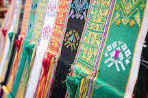 Visit Chencho Handicrafts On Your Trip To Paro Or Bhutan Inspirock