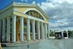 Музыкальный театр Республики Карелия