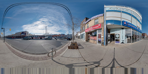 Looking Glass Adventures | Toronto Google Business View
