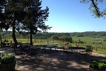 Namaste Vineyards, Dallas, United States