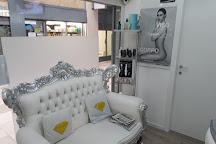 Cristal Estetica - Beauty Center, Milan, Italy