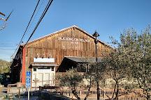 Jack London Village, Glen Ellen, United States