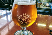 Big Beach Brewing Company, Gulf Shores, United States