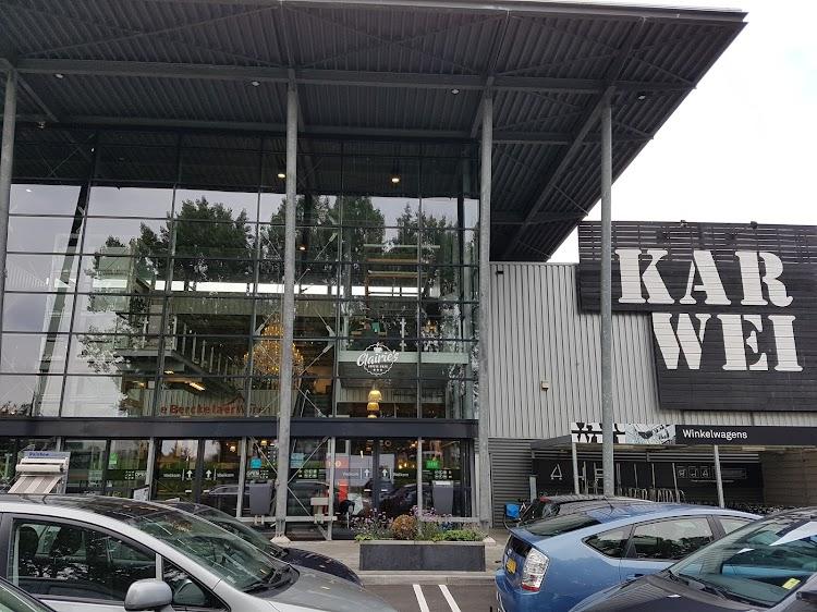 KARWEI bouwmarkt Berkel en Rodenrijs Berkel en Rodenrijs