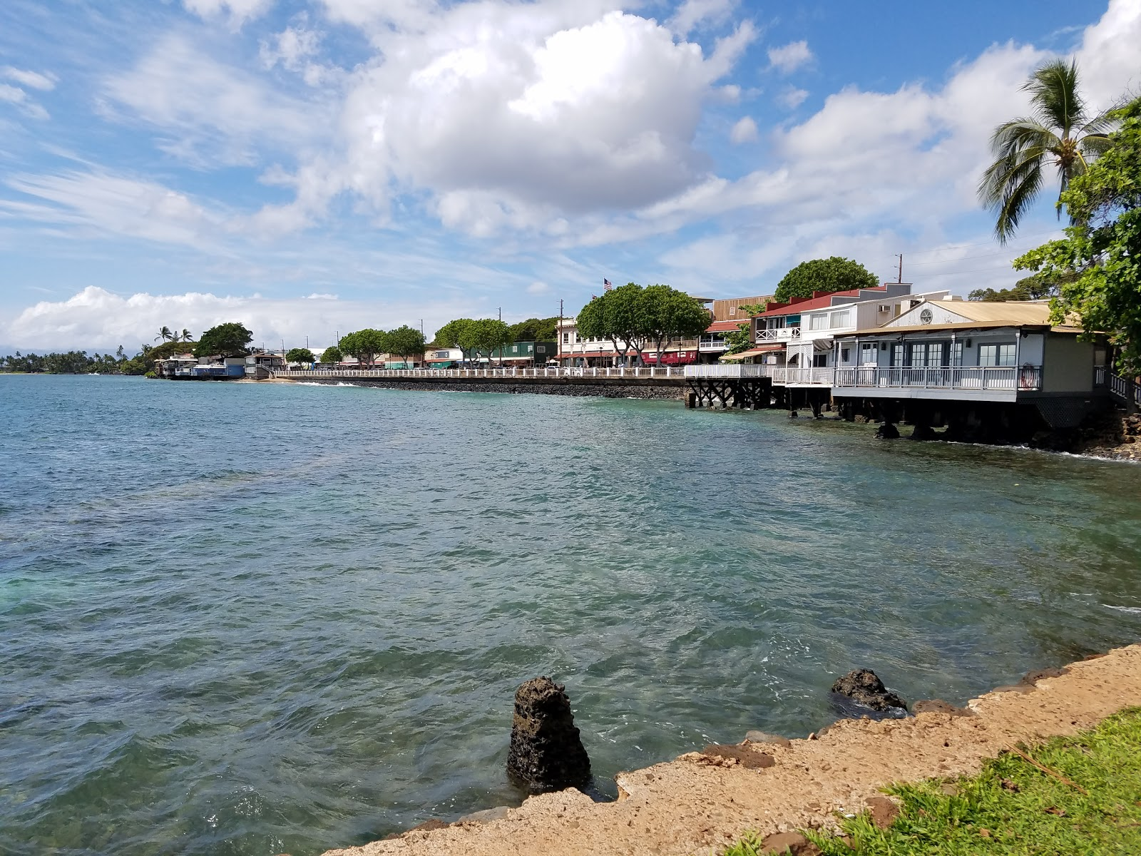 Vacation Home Rentals in Lahaina