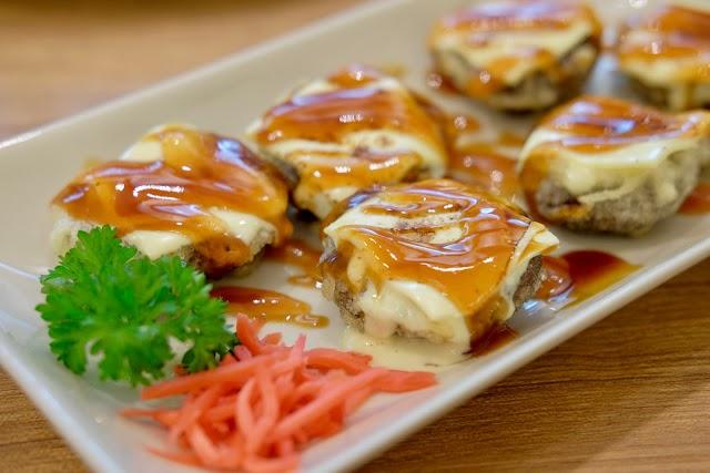Teng Restaurant
