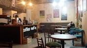 Coffee Moffie, улица Низами, дом 63 на фото Баку