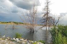 Prairie Queen Recreation Area, Papillion, United States