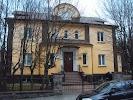 Роспотребнадзор, улица Кутузова, дом 9 на фото Калининграда