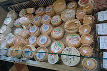 Fromagerie Gaugry, Gevrey-Chambertin, France