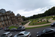 The Bowes Museum, Barnard Castle, United Kingdom