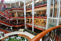 Princes Square, Glasgow, United Kingdom
