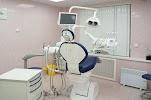АЛЕКС, Стоматологическая клиника на фото Жуковского