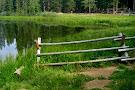Echo Lake Park