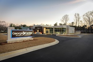 The Georgia Center for Plastic & Reconstructive Surgery