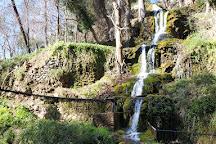 La Granja de Esporles, Esporles, Spain