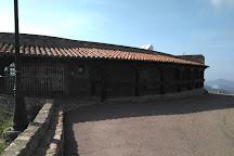 Castillo de la Puebla de Alcocer, Puebla de Alcocer, Spain