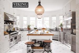 Viking Appliance Pros Centennial