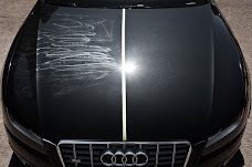 Lakeside Car Wash los-angeles USA
