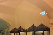 Museo Civico, Montepulciano, Italy