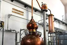 Mallorca Distillery, Palma de Mallorca, Spain