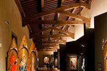 Museo degli Innocenti, Florence, Italy