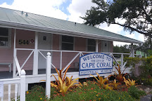 Cape Coral Historical Museum, Cape Coral, United States