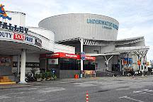 The Zon Duty Free, Langkawi, Malaysia