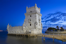 Lisbon Explorer Private Tours, Lisbon, Portugal