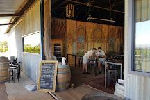 De Salis Wines, Nashdale, Australia