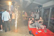 Bar Cuba Night Club, Mugla, Turkey