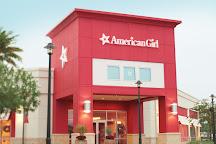 American Girl Orlando, Orlando, United States
