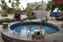 Carasso Science Park, Beersheba, Israel