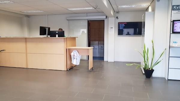 Proshop, Aarhus — adresse, telefon, åbningstider, anmeldelser