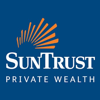 SunTrust Bank Payday Loans Picture