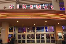 Palladio 16 Cinema, Folsom, United States