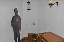 The Separate Prison, Port Arthur, Australia