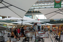 Centro Commerciale Torresina, Rome, Italy
