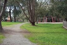 Stanley reserve, Blackburn, Australia