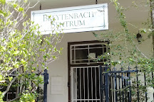 Breytenbach Sentrum, Wellington, South Africa