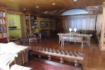 Country Club de Bogota, Bogota, Colombia