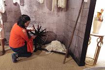 Red Carpet Wax Museum, Mumbai, India