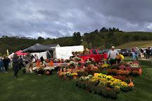 Ligonier Country Market, Ligonier, United States