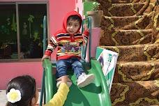 Green School System Zahra Campus chiniot