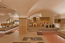 Basel Historical Museum, Basel, Switzerland